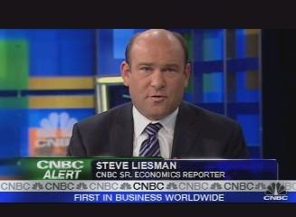 Steve_liesman
